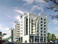 3 Bedroom Flat for sale in Rajat Windsor, Naktala, Kolkata