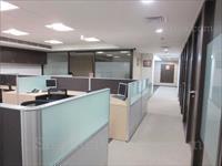 Office Space for rent in Vasant Kunj, New Delhi