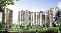 2 Bedroom Flat for sale in Gardenia Glamour, Sector 3, Ghaziabad