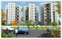 2 Bedroom Flat for rent in Kohinoor Towers, Talegaon Dabhade, Pune