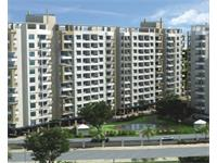 TDI Wellington Heights - Sector 117, Mohali