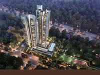 2 Bedroom Flat for sale in M3M Escala, Golf Course Extension Rd, Gurgaon