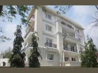 4 Bedroom Apartment / Flat for sale in West End, New Delhi
