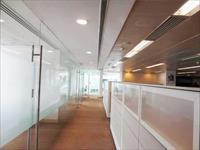Office Space for rent in Saket, New Delhi