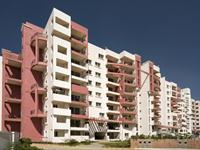 2 Bedroom Flat for sale in SJR Spencer, Marathahalli, Bangalore