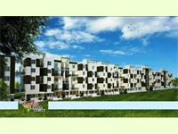 2 Bedroom Flat for sale in Laukik Ishan, Sinhagad Road area, Pune