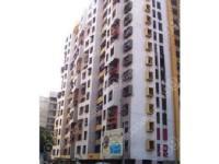 2 Bedroom Flat for rent in Dheeraj Ganga, Andheri West, Mumbai