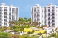 Devashree Park - Kolshet Road, Thane