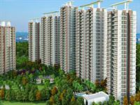 Ace Aspire - Techzone - 4, Greater Noida