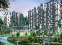 4 Bedroom Flat for rent in Suncity La Lagune, Golf Course Road area, Gurgaon