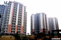 Gaur Grandeur - Sector 119, Noida