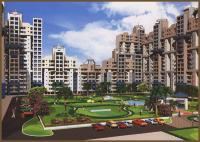 2 Bedroom Flat for sale in Jaipuria Sunrise Greens, Ahinsa Khand 1, Ghaziabad