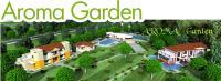 Land for sale in Aroma Gardens, Auroville, Pondicherry