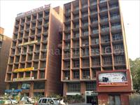 Office Space for rent in Rajendra Place, New Delhi