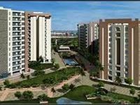 2 Bedroom Flat for sale in Umang Winter Hills, Sector-77, Gurgaon