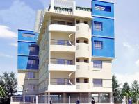 1 Bedroom Flat for sale in Reba Apartment, Manik Tala, Kolkata