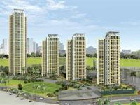 2 Bedroom Flat for sale in Peninsula Ashoka Towers, Parel, Mumbai