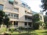 3 Bedroom Flat for sale in Prithviraj Road area, New Delhi