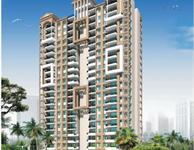 SRS Pearl Heights - Sector 87, Faridabad