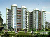 SARE Ebony Greens - NH-24, Ghaziabad