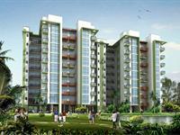 SARE Ebony Greens - NH-24, Ghaziabad