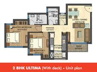 Unit Plan-C