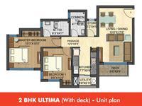 Unit Plan-C