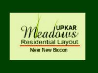 Upkar Meadows - Electronic City, Bangalore