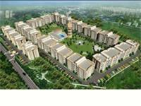 2 Bedroom Flat for sale in Ashiana Brahmanand, Paradih, Jamshedpur