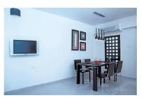2 Bedroom Flat for sale in Sankeshwar Palms, Dombivli, Thane