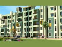 2 Bedroom Flat for sale in Mahadev Orchid, Dumuduma, Bhubaneswar
