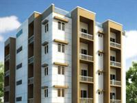 Land for sale in Whitestone Landmark, Whitefield, Bangalore