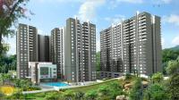 3 Bedroom Flat for rent in Sobha Forest View, Kanakapura Road area, Bangalore
