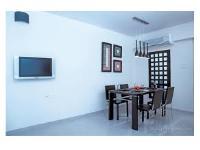 2 Bedroom Flat for sale in Sankeshwar Palms, Dombivli, Thane