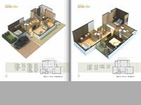 Villas Floor Plan-3