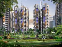 Antriksh Heights - Sector-84, Gurgaon