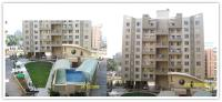 2 Bedroom Flat for sale in Gagan Avenue, Kondhwa, Pune