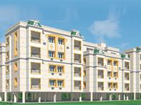 3 Bedroom Flat for sale in Doshi Etopia I, Perungudi, Chennai