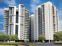 3 Bedroom Flat for sale in Hoysala Ace, Sahakara Nagar, Bangalore