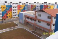 2 Bedroom Flat for rent in Ittina Neela, Electronic City, Bangalore