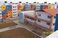 2 Bedroom Flat for rent in Ittina Neela, Electronic City, Bangalore