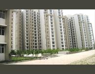 Apartment / Flat for sale in Tulip Grand, Sector 35, Sonipat