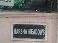 2 Bedroom Flat for sale in Harsha Meadows, CV Raman Nagar, Bangalore