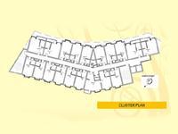 Cluster Plan