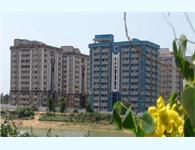 CLPD Suncity Apartments - Sarjapur Road, Bangalore