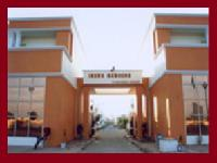 Indus Garden Phase-1 - Gulmohar Colony, Bhopal