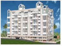 3 Bedroom Flat for sale in Sunshree Emerald, Kondhwa, Pune