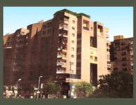 2 Bedroom Flat for rent in Deep Indraprastha Drive In, Drive in Road area, Ahmedabad