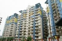1 Bedroom Flat for sale in Mahagun Mansion, Shalimar Garden Extn-1, Ghaziabad