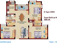 Floor Plan-3